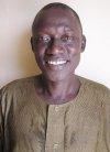 Abdou Rahmane Sarr