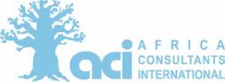 Africa Consultants Intl