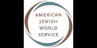 American Jewish World Service