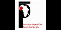 Institut Panafricain de l'Afrique de l'Ouest