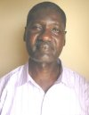 Hamidou Gambiga